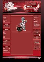 Undercover Template-Rot 006_wp_undercover