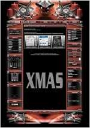 Weihnachts Set B Template-Rot 006_x_mas2_06
