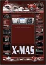 Weihnachten Set1  006x_mas_1