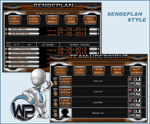 Sendeplan Template-Orange 007_chrome
