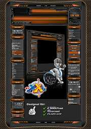 Commander Template-Orange 007_w-p_commander