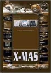 Weihnachten Set1  007x_mas_1