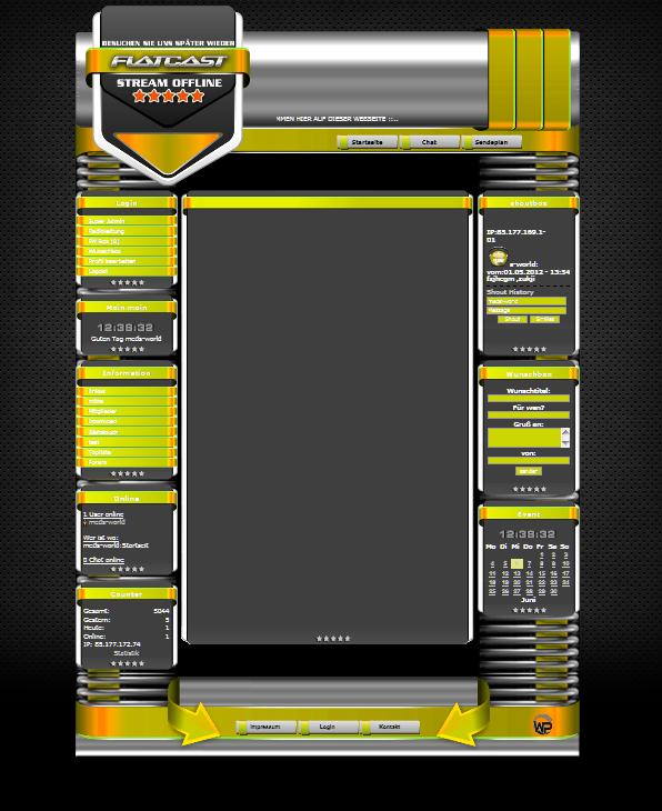 Comodor Template-Gelb 008_comodor