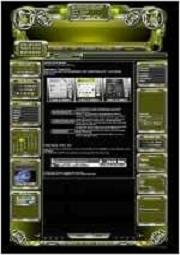 Future Template-Gelb 008_future_set10