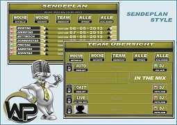 Sendeplan Set Template-Gelb 008_sendeplan_set04