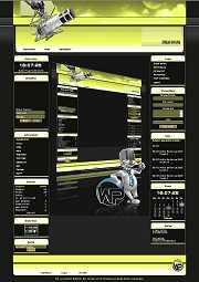 Studio Template-Gelb 008_studio