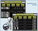 Sendeplan Template-Gelb 008_v2_Sendeplan_set01