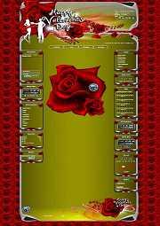 Valentines Day Template-Gelb 008_valentines_day