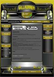 4 Mics Template-Gelb 008_w-p-4mic