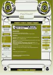 New Generation Template-Gelb 008_w-p-new_generation