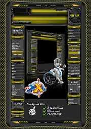 Commander Template-Gelb 008_w-p_commander