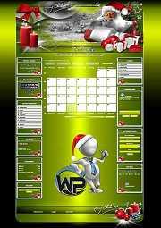 Christmas Template-Gelb 008_w_p_christmas