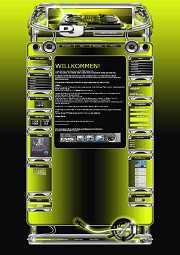 My-Deejay Template-Gelb 008_wp_my_deejay