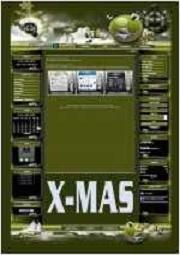 Weihnachten Set1  008x_mas_1