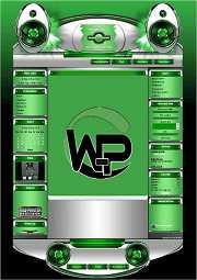 Oster Power Template-Maigrün 010_osterpower_wp