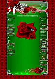 Valentines Day Template-Maigrün 010_valentines_day