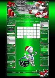 Christmas Template-Maigrün 010_w_p_christmas