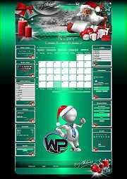 Christmas Template-Patrol 011_w_p_christmas