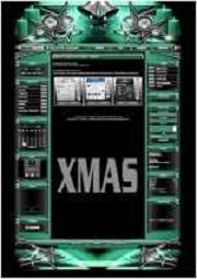 Weihnachts Set B Template-Patrol 011_x_mas2_11