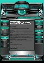 4 Mics Template-Türkis 012_w-p-4mic