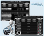 Sendeplan Template-Graphit 013_chrome
