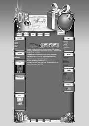 Sound of Xmas Template-Graphit 013_sound_xmas