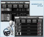 Sendeplan Template-Graphit 013_v2_Sendeplan_set01
