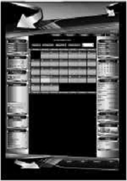 W-P Set J  Template-Graphit 013_v3_w_p_set09