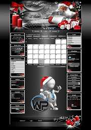 Christmas Template-Graphit 013_w_p_christmas
