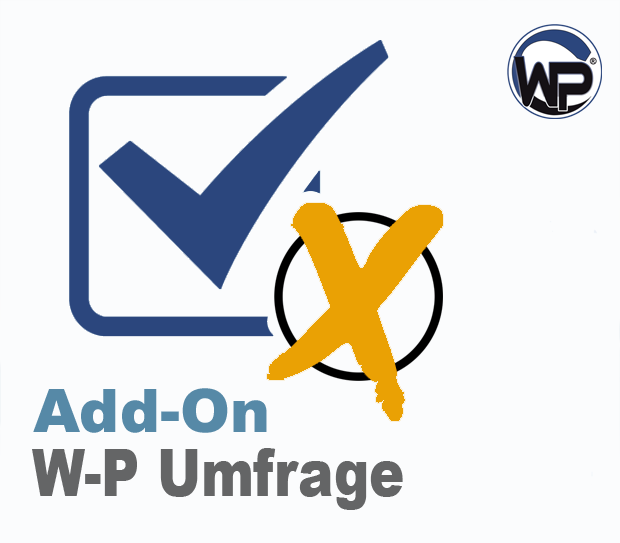 W-P Umfrage - Add-On