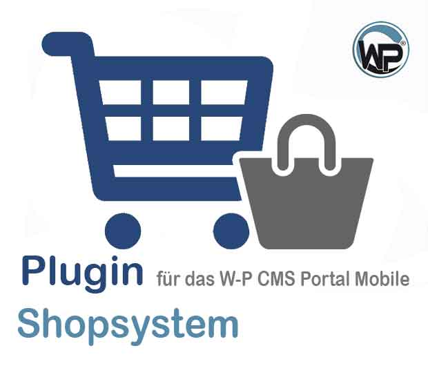 Shopsystem - Plugin