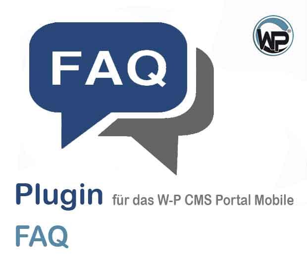 FAQ - Plugin