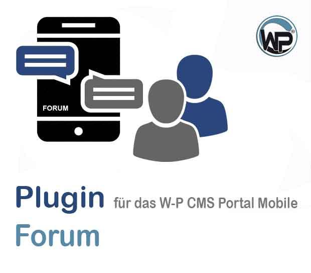 Forum - Plugins