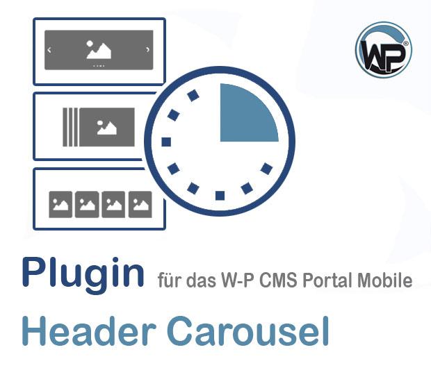 Boxen Plugin - Header Carousel