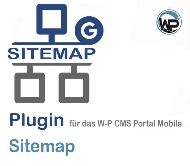Sitemap - Plugin