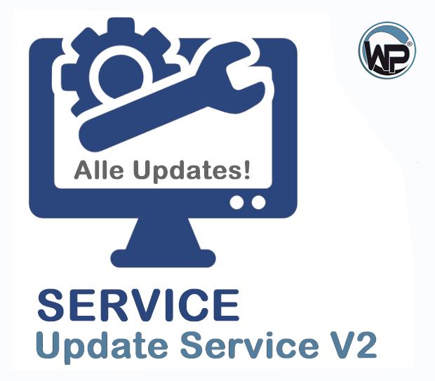 W-P Update Flat 3