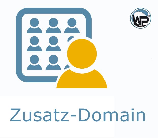 EU Domain